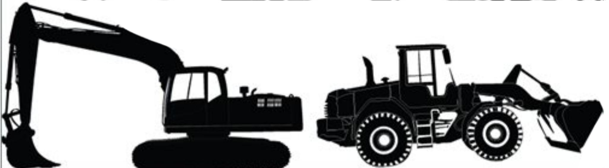 J&C Services  image