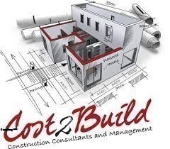 Affordable Home Builders Phoenix image