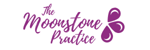 The Moonstone Practice image