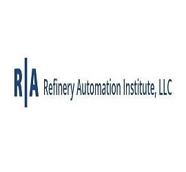 Refinery Automation Institute,LLC image