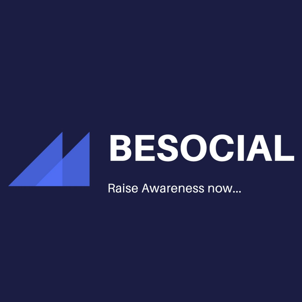 Besocial Uganda image