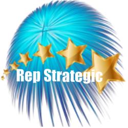 Rep Strategic  primary image
