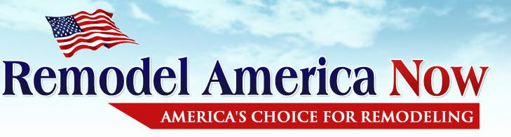 Remodel America Now LLC primary image