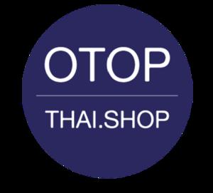 OTOP THAI SHOP primary image