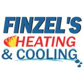 Finzel's Heating & Cooling image