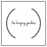 The Hanging Gardens AU image