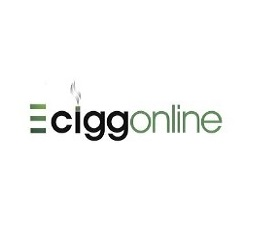 Ecigg Online image