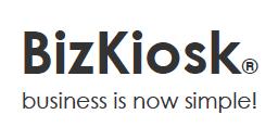 BizKiosk Consulting Inc. image