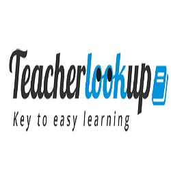 Teacherlookup.com image
