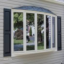 Window Replacement Company Nj image