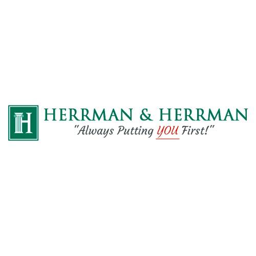Herrman & Herrman, P.L.L.C. image