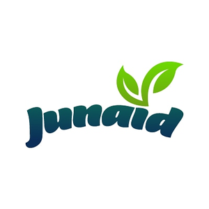 Junaid Synergy Limited primary image