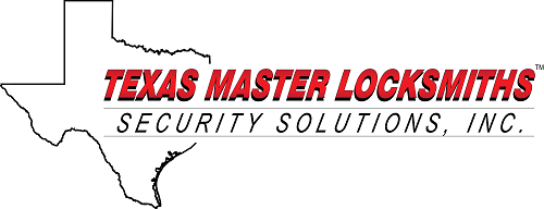 Texas Master Locksmiths and Security Solutions Inc primary image