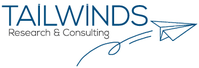 Tailwinds Research and Consulting image