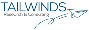 Tailwinds Research and Consulting primary image