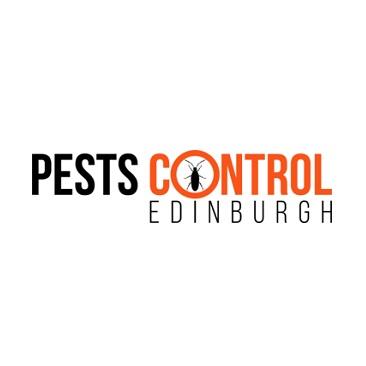 Pests Control Edinburgh image