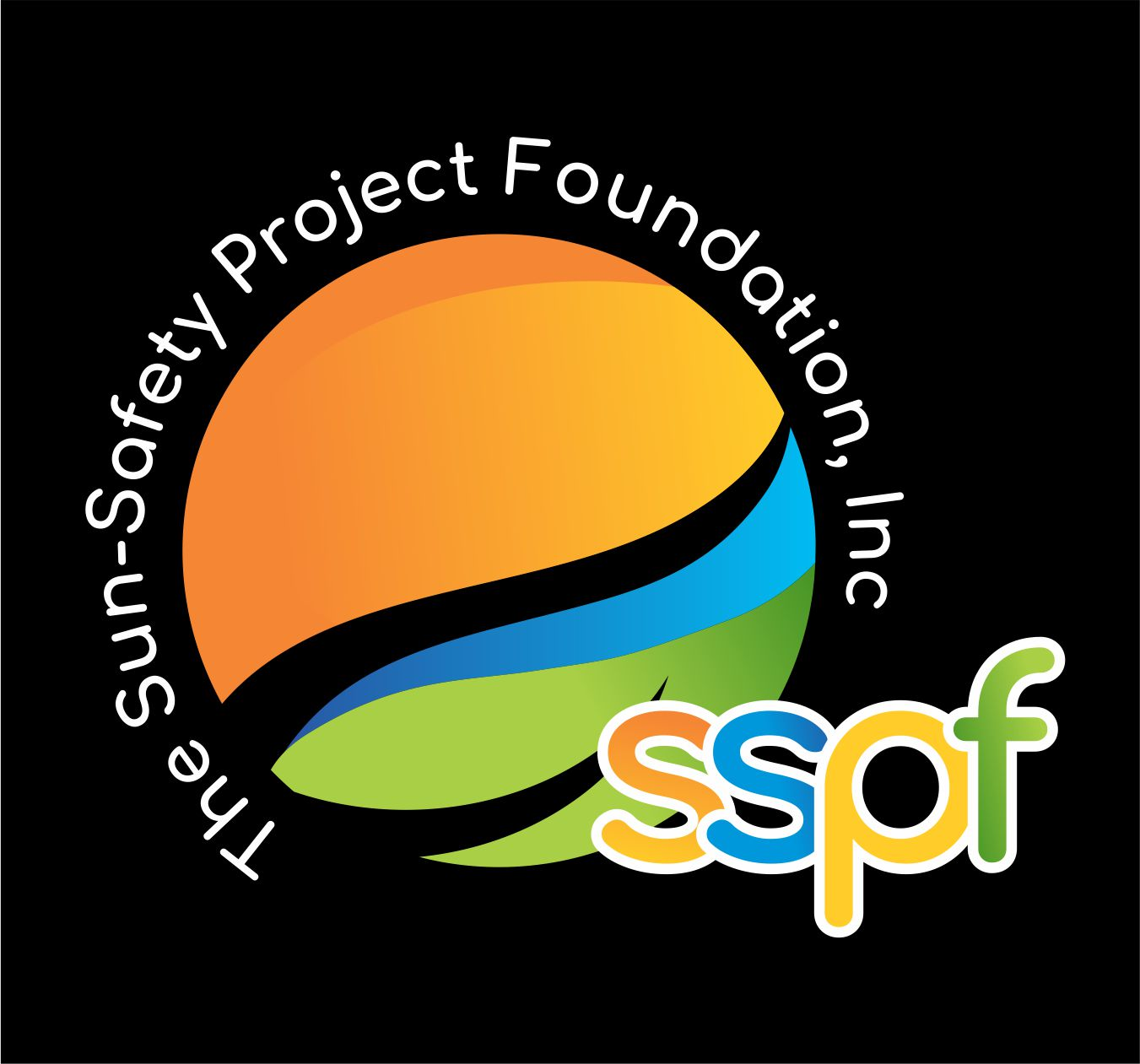 The Sun-Safety Project Foundation, Inc image