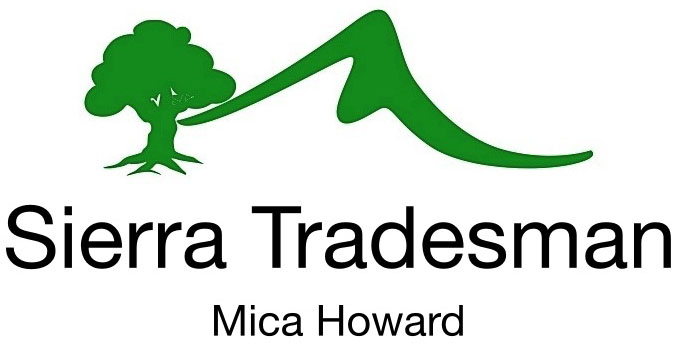 Mica Howard primary image