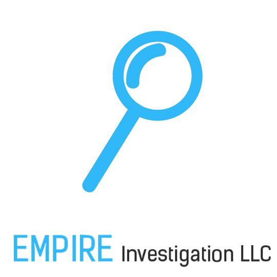 Empire Investigation LLC primary image