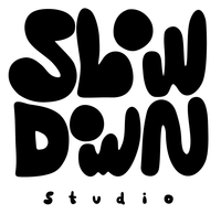 Slowdown Studio image