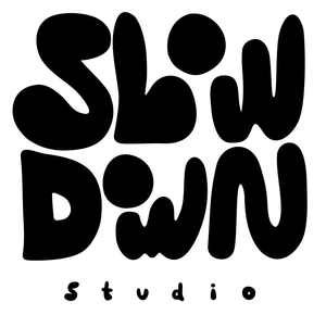 Slowdown Studio primary image