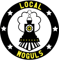 Local Moguls image