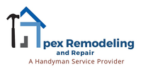 Apex Remodeling and Repair image