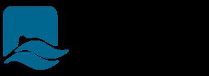 Balticnova OÜ primary image