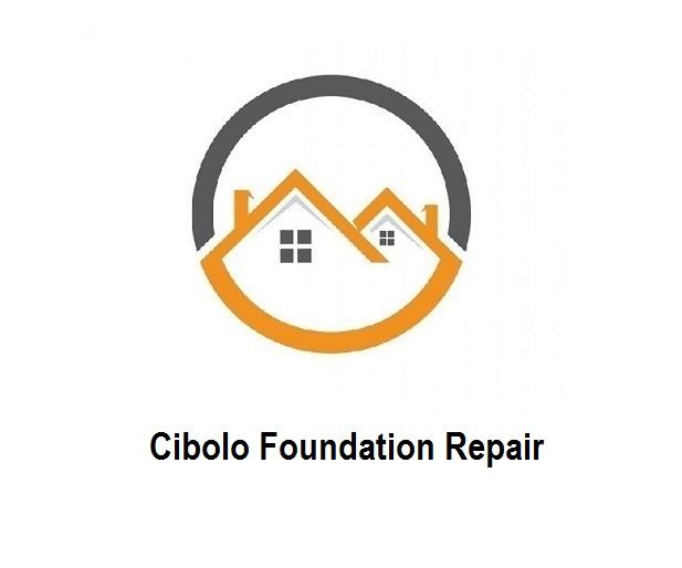Cibolo Foundation Repair primary image
