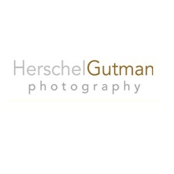 Herschel Gutman Photography image