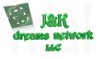 J&K Dreams Network LLc image