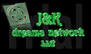 J&K Dreams Network LLc primary image