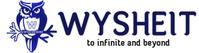 Wysheit Technologies image