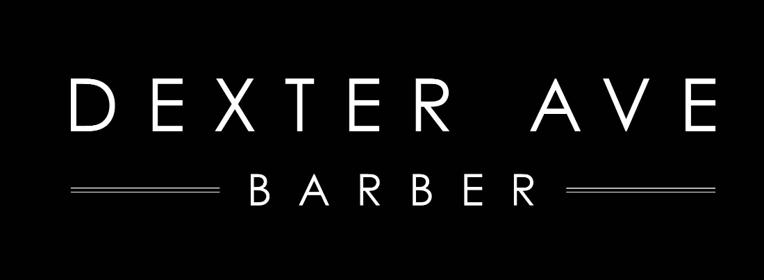 Dexter Ave Barbers primary image