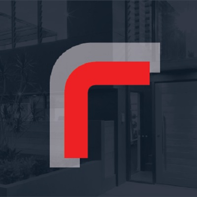 Rapid Building Inspections Melbourne primary image