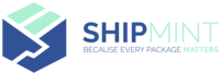 Shipmint, Inc. image