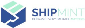Shipmint, Inc. primary image