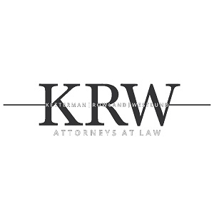 Ketterman Rowland & Westlund primary image