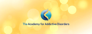 Academy for Addictive Disorders, LLC image