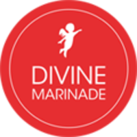 DIVINE MARINADE LIMITED image