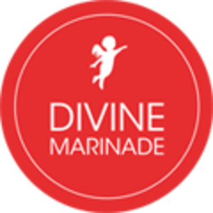 DIVINE MARINADE LIMITED primary image