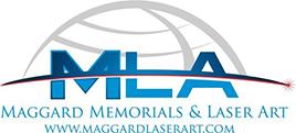 Harris-Maggard Memorials image