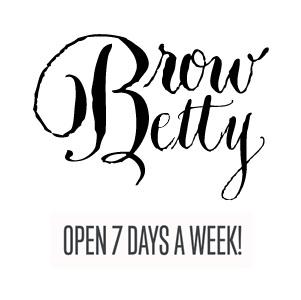 Brow Betty Bridgeport primary image