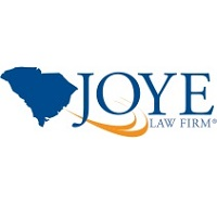 Joye Law Firm image