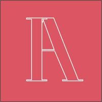 I.A Design image