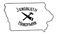 Jungbluth Handyman image