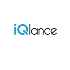 iQlance - App Developers Toronto primary image