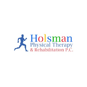Holsman Physical Therapy image