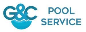 G&C Pool Service image