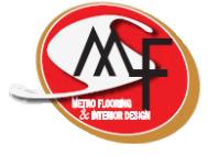 Metro Flooring primary image
